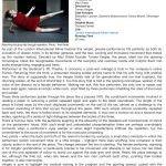 Anatomia Publica - Presse - Exeuntmagazine